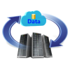 Automatic Backup (Monthly)